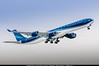 "ORY.2017 # J2 - AZAL A346 4K-AI08 ""Baku 8"" awp (CHR / AeroWorldpictures Team) Tags: azal azerbaijan airlines airbus a340 a346 a340600 a340642 cn779 779 cn engines rr trente 4kai08 baku8 named aircraft plane aircrafts planes planespotting production site toulouse tls france fwwje 2006 delivered airbusindustrie vk aib fwwcs saadair saudi nationalairservice nas xy kne vpccc vip gov cabin azerbaijanairlines j2 ahy takeoff paris ory lfpo orly airport climb nikon d300s zoomlenses nikkor raw lightroom lr5 awp 2017 flickrtravelaward"