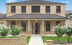 12 Felton Street, Telopea NSW