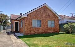 109 Augusta Street, Punchbowl NSW