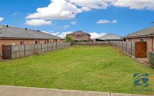 113 Ridgeline Drive, The Ponds NSW