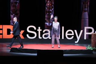 TEDxStanleyPark2017-361