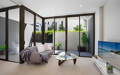 106/2 Scotsman Street, Forest Lodge NSW