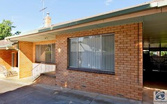4/300 Norfolk Street, East Albury NSW
