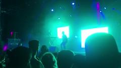 Classixx, Coachella 2017 (- Adam Reeder -) Tags: coachella ca california indio palm springs 2017 adam reeder awesome trip travel music concert festival empire polo grounds valley artist performance