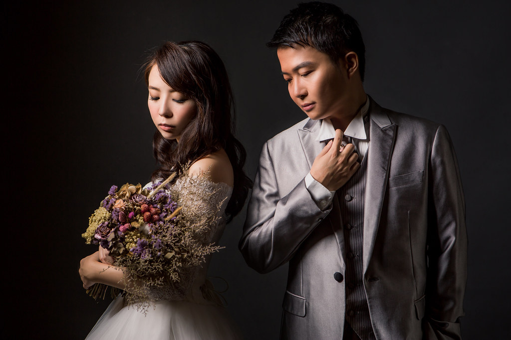 旭佑+安喬-23