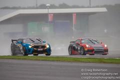 British GT Championship Silverstone-0302 (WWW.RACEPHOTOGRAPHY.NET) Tags: 140 britgt britishgt brookspeed gt4 graememundy greatbritain porschecayman silverstone stevenliquorish