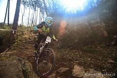 TES #1 - 2017 - 04 (FranzPisa) Tags: calcipi ciclismo eventi genere italia luoghi sport toscanoenduroseries