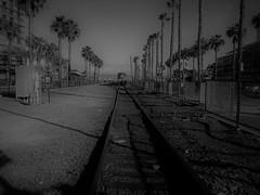 DT San Diego 3-'17 (37) (steven p wingen) Tags: stevenpwingen downtownsandiego sandigo socal gaslampdistrict gaslamp gaslampsandiego