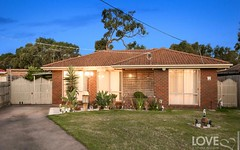 13 Westleigh Court, Mill Park VIC
