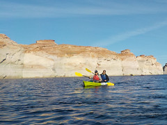 hidden-canyon-kayak-lake-powell-page-arizona-southwest-DSCN9320