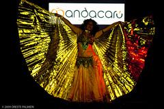 18 (opsetteuno) Tags: mandakarù negozi etnici collezione 2009 ethnic fashion show mandacaru mandacarù