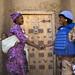 17-03-14-UNPOL Patrol Timbuktu_22