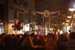 Limassol Carnival  (127) (Polis Poliviou) Tags: limassol lemesos cyprus carnival festival celebrations happiness street urban dressed mask festivity 2017 winter life cyprustheallyearroundisland cyprusinyourheart yearroundisland zypern republicofcyprus κύπροσ cipro кипър chypre קפריסין キプロス chipir chipre кіпр kipras ciprus cypr кипар cypern kypr ไซปรัส sayprus kypros ©polispoliviou2017 polispoliviou polis poliviou πολυσ πολυβιου mediterranean people choir heritage cultural limassolcarnival limassolcarnival2017 parade carnaval fun streetfestival yolo streetphotography living
