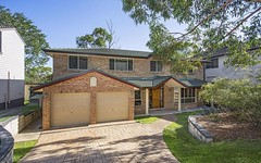 21 Sorlie Road, Frenchs Forest NSW