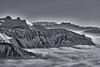 Tour d'Aï , Tour de Mayen  et Les Dents du Midi  , the sea of clouds taken from  Rochers de Naye . No, 6289. (Izakigur) Tags: rochersdenaye tourdaï tourdemayen vd vaud valais swiss myswitzerland musictomyeyes lasuisse laventuresuisse liberty lepetitprince blackwhite d700 dieschweiz nikond700 nikkor nikkor2470f28 svizzera harmony snow neige winter lhiver clouds fpg sunshine light photography hope feel flickr large big high fly suiza suizo suïssa suisia suíça suisseromande romande romandie topf25 100faves 200faves 250faves 500faves
