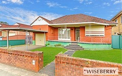 275 Miller Road, Bass Hill NSW