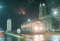 7710A-02 (Geelong & South Western Rail Heritage Society) Tags: aus australia glenelg southaustralia tram