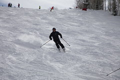 2017-00487 (kjhbirdman) Tags: activities bower businesspeople colorado people places snowskiing steamboatsprings unitedstates vascularsurgerycolleagues