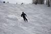 2017-00487 (kjhbirdman) Tags: activities bower businesspeople colorado people places snowskiing steamboatsprings unitedstates vascularsurgerycolleagues