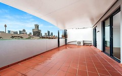 125/209 Harris Street, Pyrmont NSW