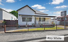 30 Keating Street, Lidcombe NSW
