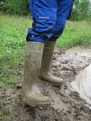 Dunlop Purofort (Noraboots1) Tags: dunlop dunlops purofort gummistiefel gummistøvler rubber boots wellies engelbert strauss engelbertstrauss workwear arbejdstøj landmand