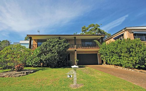 3 Fern Avenue, Soldiers Point NSW