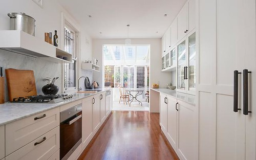 135 Barcom Avenue, Darlinghurst NSW