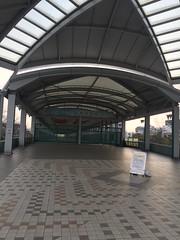 Hanshin racecourse (nakashi) Tags: hanshin takarzuka hyogo japan racecourse keiba keibajo