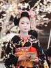 Baikaisai '17 041.jpg (crazybluepanda) Tags: baikasai japan kyoto festival maiko matsuri 梅花祭 kyōtoshi kyōtofu jp