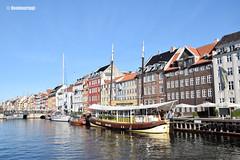 20170402-Unelmatrippi-Matkailutaktiikka-DSC0194 (Unelmatrippi) Tags: kööpenhamina copenhagen denmark tanska eurooppa europe