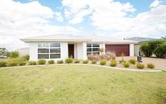 17 Alma Crescent, Estella NSW