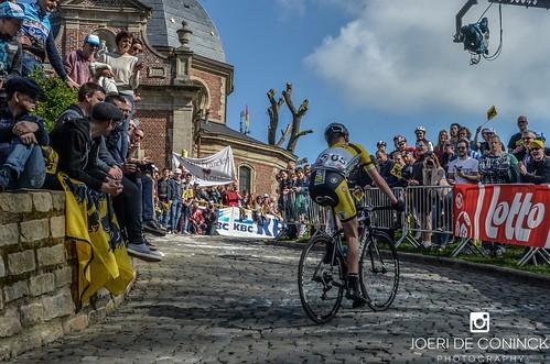 Ronde van Vlaanderen junioren (29)