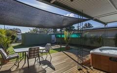 35 Seymour Terrace, Ascot Park SA