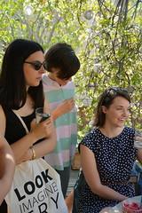 Selin,Ana&Nicole