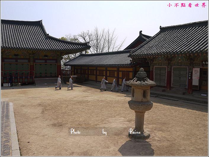 釜山梵魚寺 (43).JPG