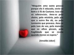 Pura verdade #mensagem #vida #amor #pensamento (andressasanchesadv) Tags: amor vida pensamento mensagem
