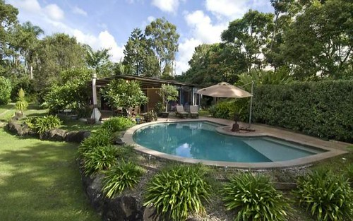 126 Middle Pocket Road, Middle Pocket NSW