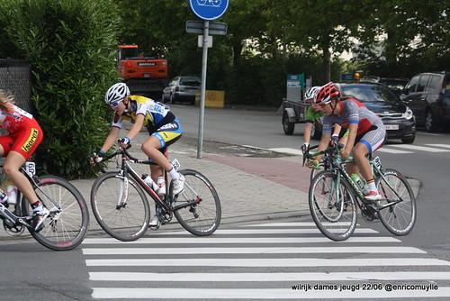 Wilrijk (111)