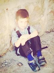 #yeshiva #boy #kid #jewish #little #kids #jude #giudei #ebrei #jewish #jewishboy (sachetya) Tags: boy kids kid little jude jewish yeshiva ebrei jewishboy giudei
