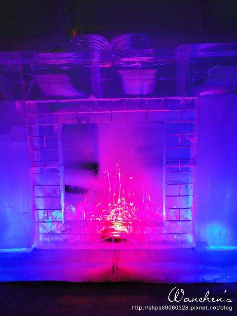DSC 2014急凍樂園06554