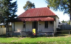 6 Yass Street, Young NSW