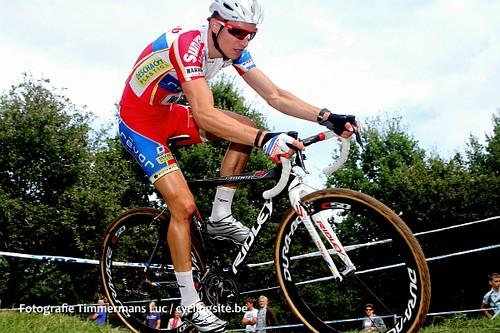 Sven Beelen (30)