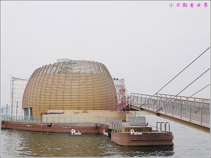 漢江浮島 (26).JPG
