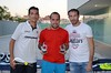 "alvaro ortiz y dani del rio-subcampeones 5 masculina torneo-padel-josemi-sports-vals-sport-teatinos-junio-2014- • <a style=""font-size:0.8em;"" href=""http://www.flickr.com/photos/68728055@N04/14381387558/"" target=""_blank"">View on Flickr</a>"