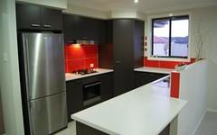 23 Wilkinson Boulevard, Singleton NSW