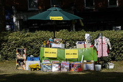 IMG_20140706_164858 (Ricksters) Tags: west green london festival jester fair fortune fete local hampstead gara rickster localism whampstead