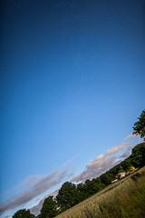 _DSC7556.jpg (Saztul) Tags: clouds felder fields landscape landschaft langzeitbelichtung longexposure nacht night quickborn stars sterne wolken