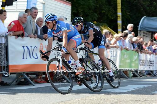 Ronde van Limburg 197