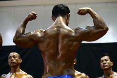 fame2011_bodybuilding-12-